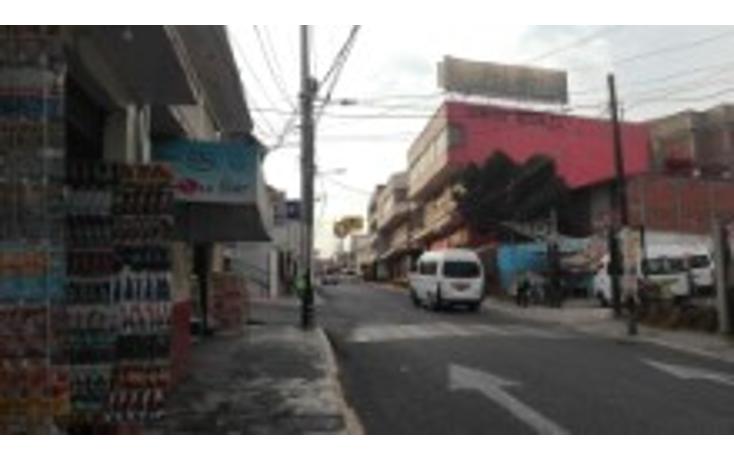 Foto de terreno comercial en venta en  , hidalgo, nicolás romero, méxico, 1776778 No. 02