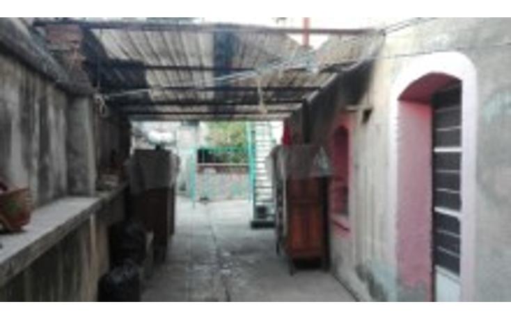 Foto de terreno comercial en venta en  , hidalgo, nicolás romero, méxico, 1776778 No. 04