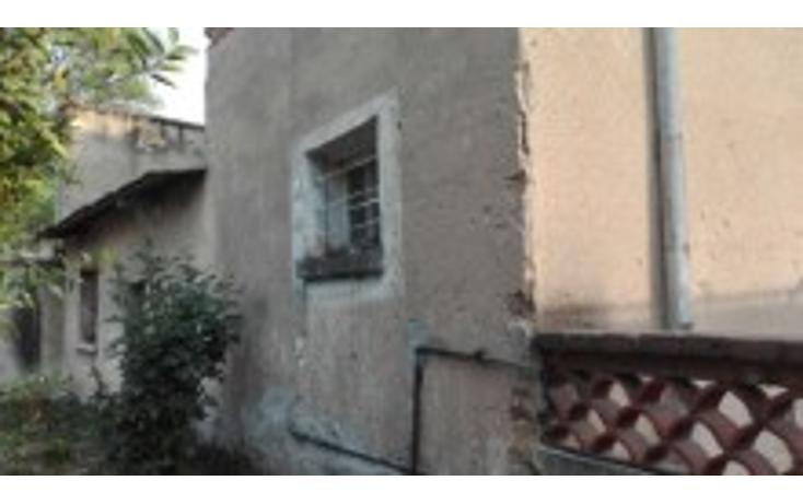 Foto de terreno comercial en venta en  , hidalgo, nicolás romero, méxico, 1776778 No. 05