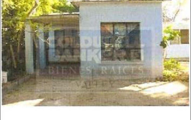 Foto de terreno habitacional en venta en, hidalgo, nuevo laredo, tamaulipas, 1836776 no 03