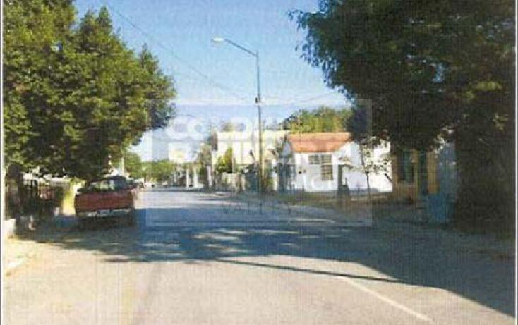 Foto de terreno habitacional en venta en, hidalgo, nuevo laredo, tamaulipas, 1836776 no 05