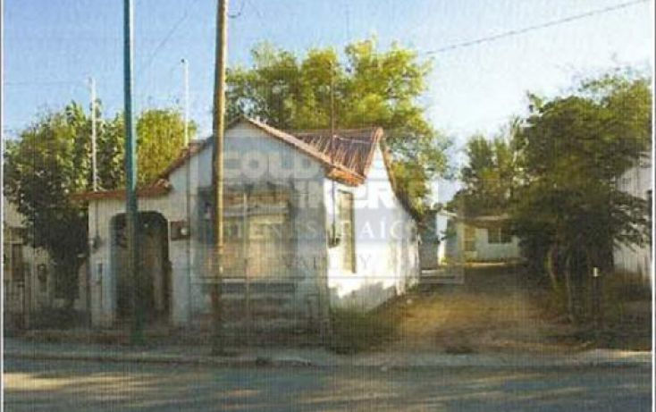 Foto de terreno habitacional en venta en, hidalgo, nuevo laredo, tamaulipas, 1836776 no 06