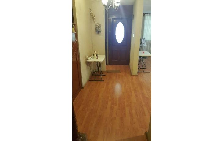 Foto de casa en venta en  , hidalgo oriente, ciudad madero, tamaulipas, 1045583 No. 05
