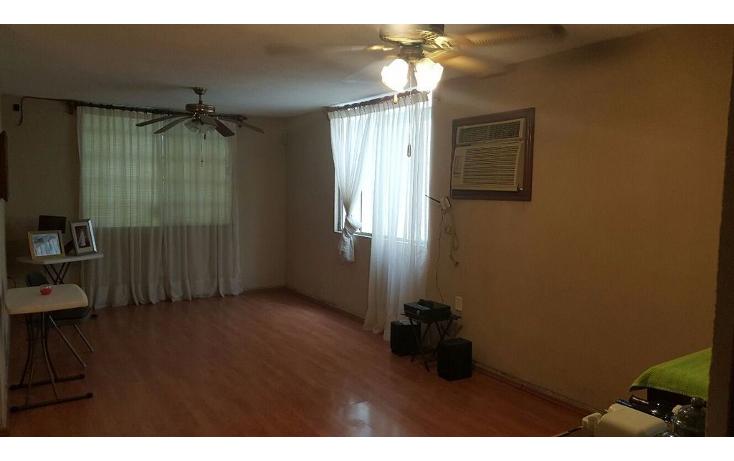 Foto de casa en venta en  , hidalgo oriente, ciudad madero, tamaulipas, 1045583 No. 06