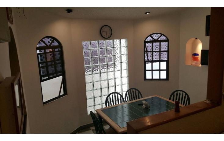 Foto de casa en venta en  , hidalgo oriente, ciudad madero, tamaulipas, 1045583 No. 11
