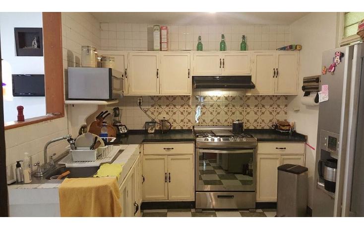 Foto de casa en venta en  , hidalgo oriente, ciudad madero, tamaulipas, 1045583 No. 12
