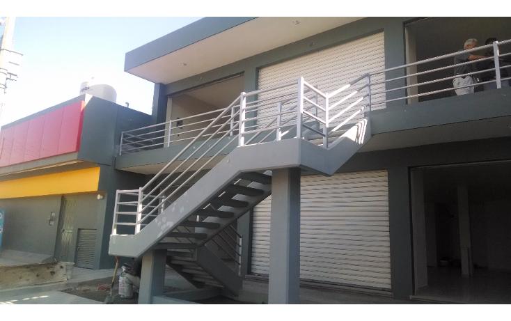 Foto de local en renta en  , hidalgo oriente, ciudad madero, tamaulipas, 1102255 No. 02