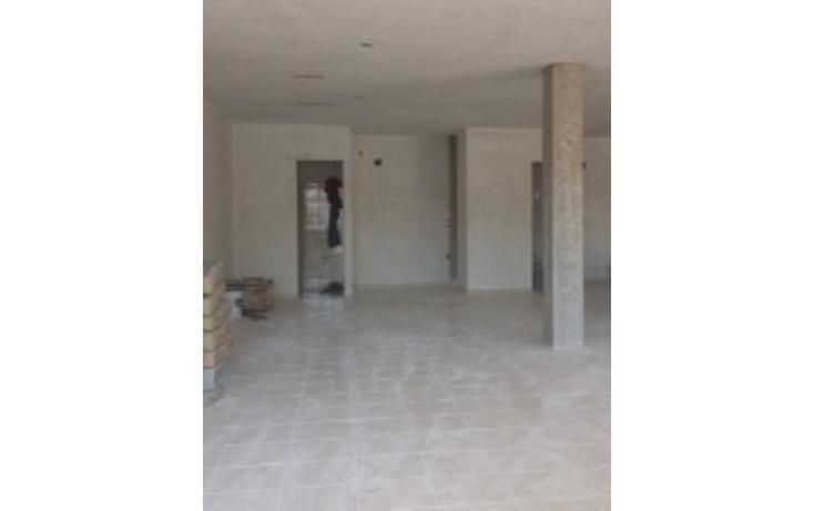 Foto de local en renta en  , hidalgo oriente, ciudad madero, tamaulipas, 1102255 No. 05