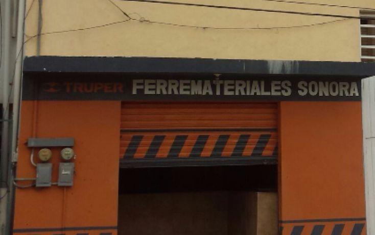 Foto de local en renta en, hidalgo oriente, ciudad madero, tamaulipas, 1108231 no 01