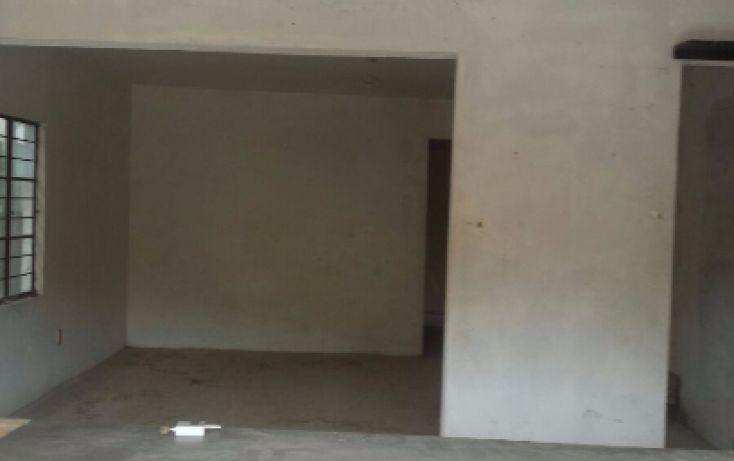 Foto de local en renta en, hidalgo oriente, ciudad madero, tamaulipas, 1108231 no 02