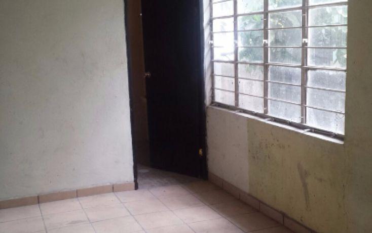 Foto de local en renta en, hidalgo oriente, ciudad madero, tamaulipas, 1108231 no 03