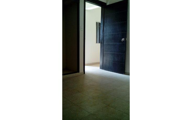 Foto de departamento en renta en  , hidalgo oriente, ciudad madero, tamaulipas, 1677618 No. 03