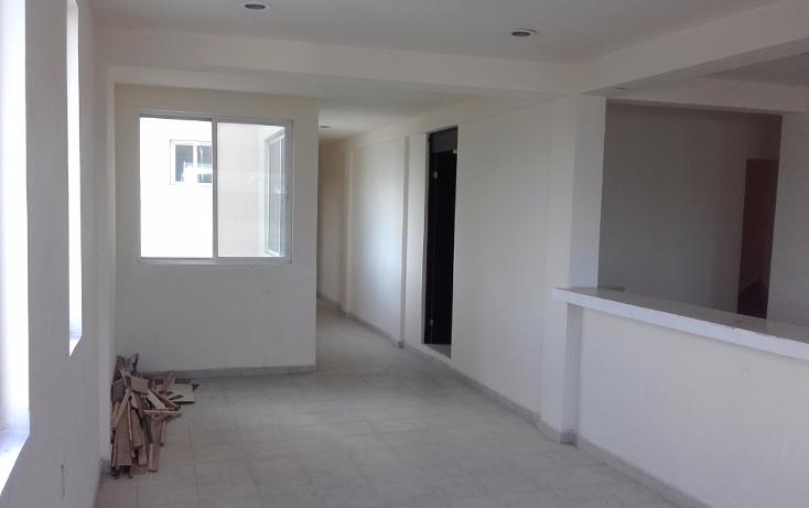 Foto de departamento en renta en  , hidalgo oriente, ciudad madero, tamaulipas, 1677618 No. 04