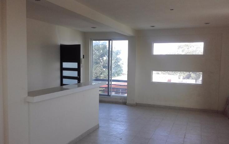 Foto de departamento en renta en  , hidalgo oriente, ciudad madero, tamaulipas, 1677618 No. 05