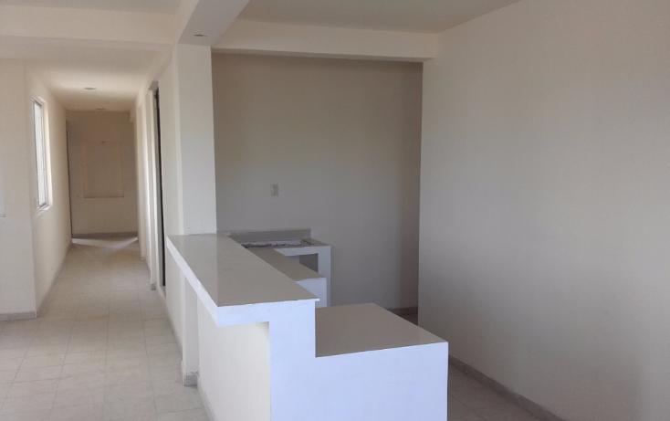 Foto de departamento en renta en  , hidalgo oriente, ciudad madero, tamaulipas, 1677618 No. 07
