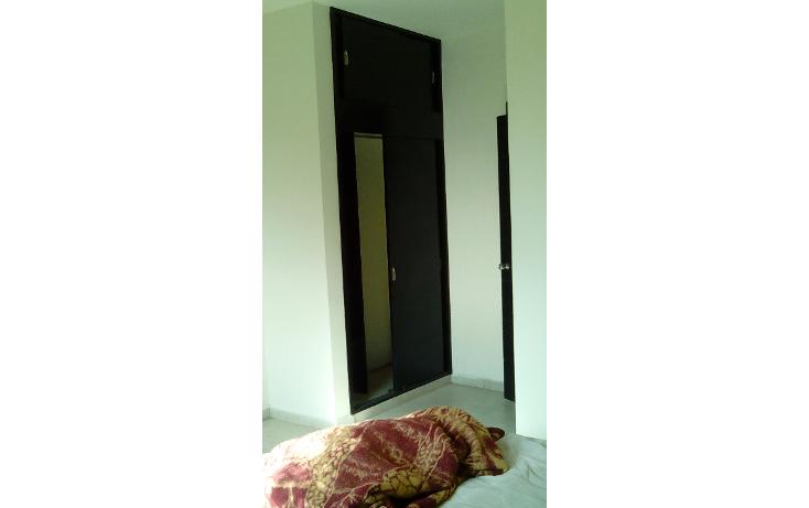 Foto de departamento en renta en  , hidalgo oriente, ciudad madero, tamaulipas, 1677618 No. 09
