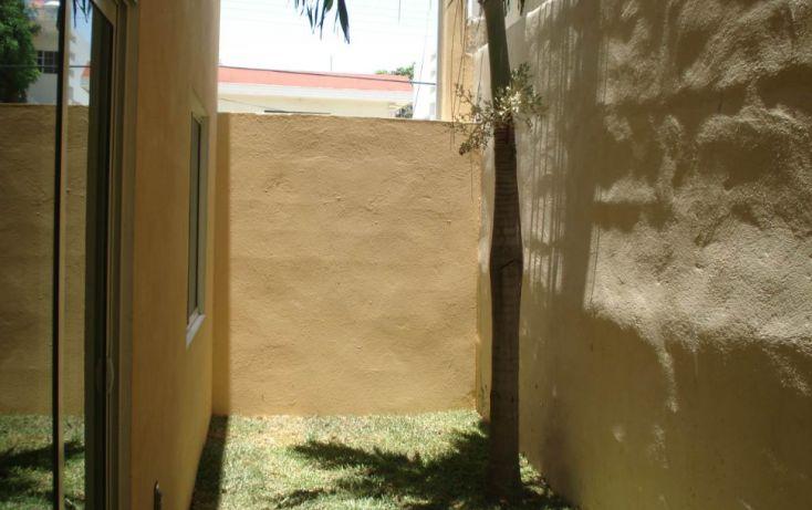 Foto de casa en venta en, hidalgo poniente, ciudad madero, tamaulipas, 1043165 no 04