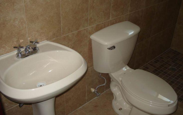 Foto de casa en venta en, hidalgo poniente, ciudad madero, tamaulipas, 1043165 no 07