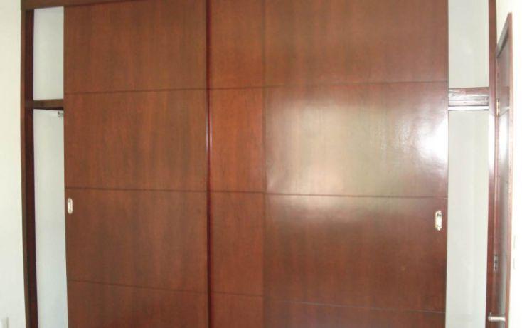 Foto de casa en venta en, hidalgo poniente, ciudad madero, tamaulipas, 1043165 no 10