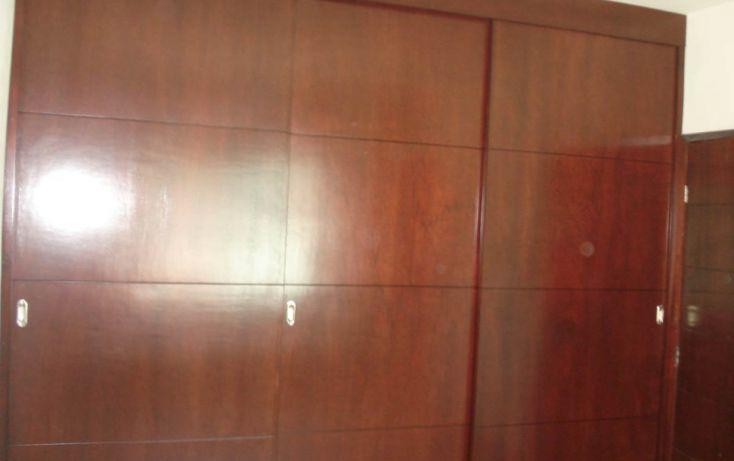 Foto de casa en venta en, hidalgo poniente, ciudad madero, tamaulipas, 1043165 no 11