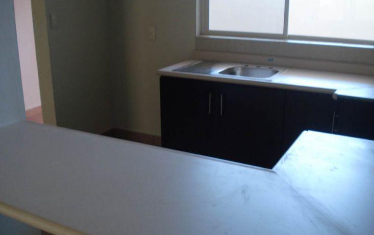 Foto de casa en venta en, hidalgo poniente, ciudad madero, tamaulipas, 1043165 no 12