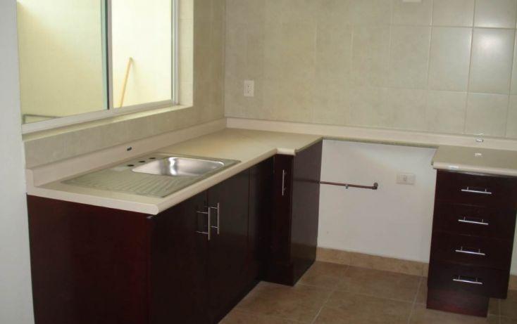 Foto de casa en venta en, hidalgo poniente, ciudad madero, tamaulipas, 1043165 no 13
