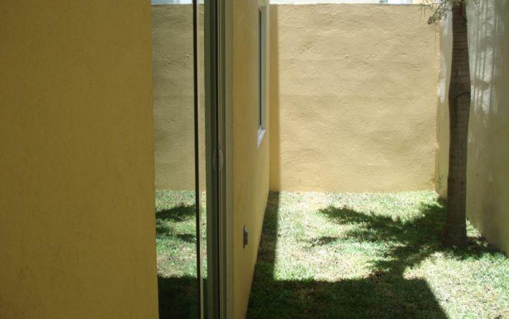 Foto de casa en venta en, hidalgo poniente, ciudad madero, tamaulipas, 1051301 no 03