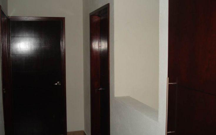 Foto de casa en venta en, hidalgo poniente, ciudad madero, tamaulipas, 1051301 no 04
