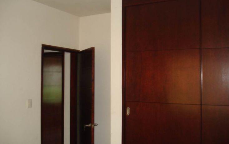 Foto de casa en venta en, hidalgo poniente, ciudad madero, tamaulipas, 1051301 no 06