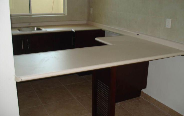 Foto de casa en venta en, hidalgo poniente, ciudad madero, tamaulipas, 1051301 no 11
