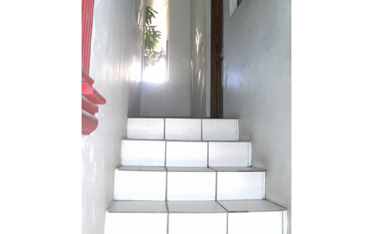 Foto de casa en venta en  , hidalgo poniente, ciudad madero, tamaulipas, 1118701 No. 08