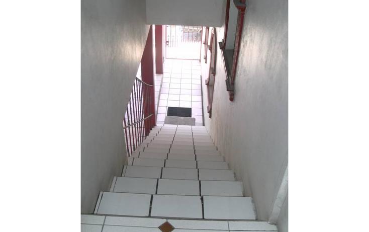 Foto de casa en venta en  , hidalgo poniente, ciudad madero, tamaulipas, 1118701 No. 09