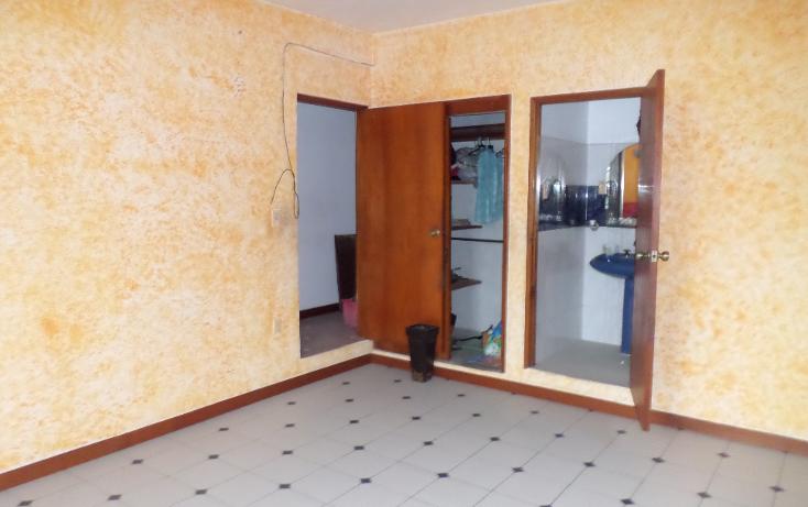 Foto de casa en venta en  , hidalgo poniente, ciudad madero, tamaulipas, 1118701 No. 12