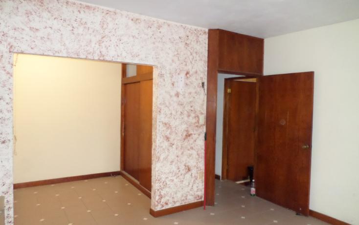 Foto de casa en venta en  , hidalgo poniente, ciudad madero, tamaulipas, 1118701 No. 14