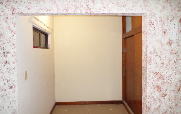 Foto de casa en venta en  , hidalgo poniente, ciudad madero, tamaulipas, 1118701 No. 15