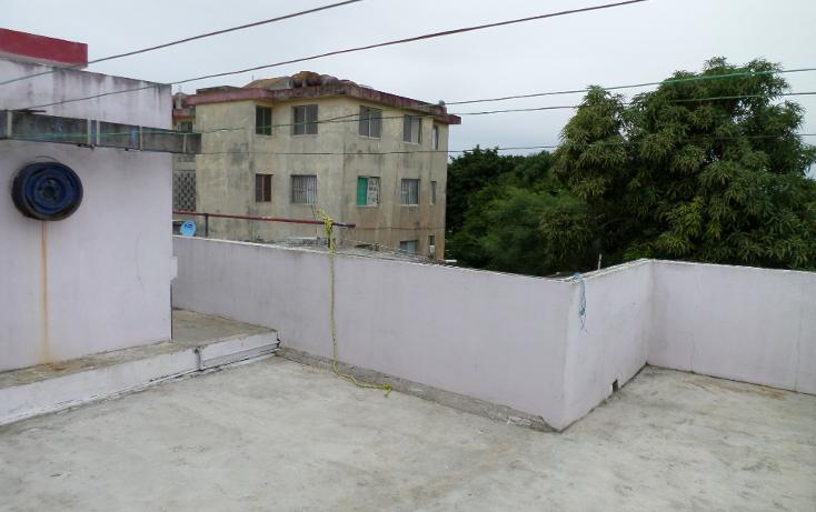 Foto de casa en venta en  , hidalgo poniente, ciudad madero, tamaulipas, 1118701 No. 21