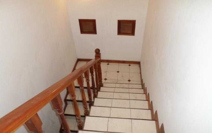 Foto de casa en venta en  , hidalgo poniente, ciudad madero, tamaulipas, 1118701 No. 23