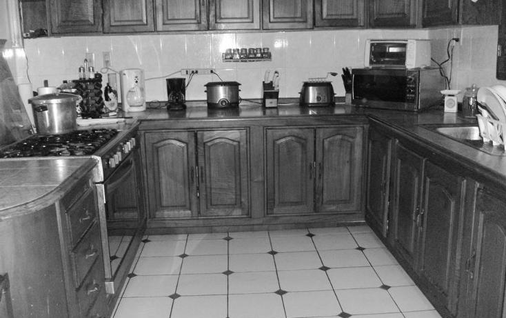 Foto de casa en venta en  , hidalgo poniente, ciudad madero, tamaulipas, 1118703 No. 02