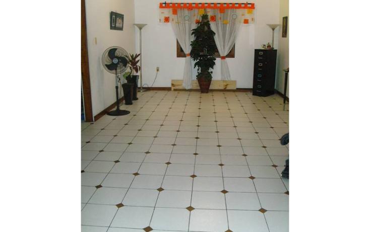 Foto de casa en venta en  , hidalgo poniente, ciudad madero, tamaulipas, 1118703 No. 04