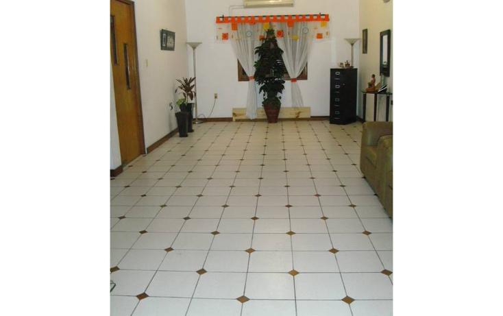 Foto de casa en venta en  , hidalgo poniente, ciudad madero, tamaulipas, 1118703 No. 05