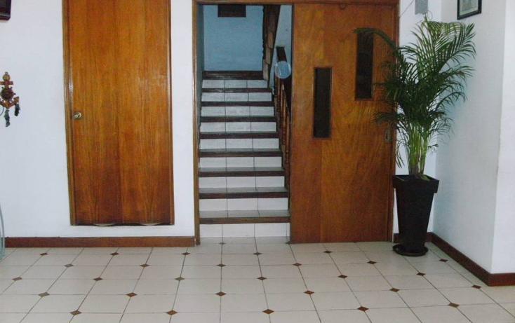 Foto de casa en venta en  , hidalgo poniente, ciudad madero, tamaulipas, 1118703 No. 06