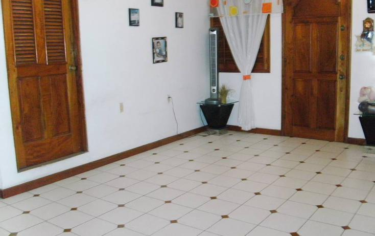 Foto de casa en venta en  , hidalgo poniente, ciudad madero, tamaulipas, 1118703 No. 07