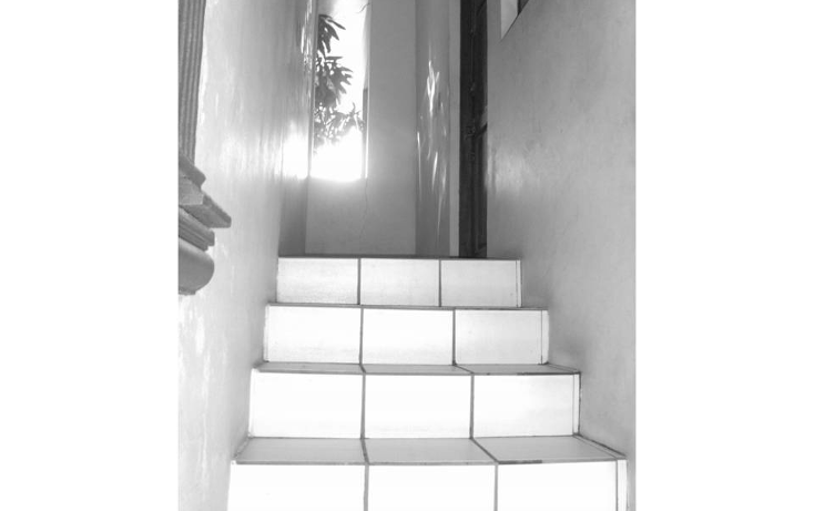 Foto de casa en venta en  , hidalgo poniente, ciudad madero, tamaulipas, 1118703 No. 08