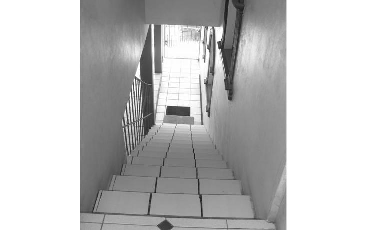 Foto de casa en venta en  , hidalgo poniente, ciudad madero, tamaulipas, 1118703 No. 09