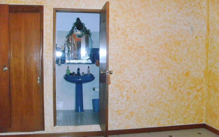 Foto de casa en venta en  , hidalgo poniente, ciudad madero, tamaulipas, 1118703 No. 10