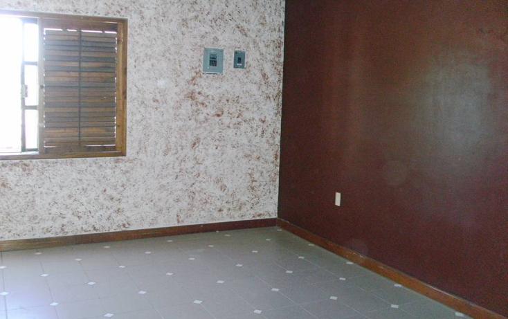 Foto de casa en venta en  , hidalgo poniente, ciudad madero, tamaulipas, 1118703 No. 11
