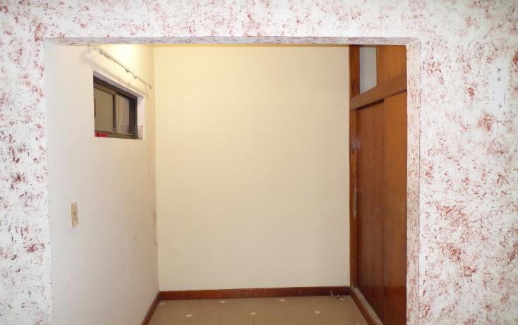 Foto de casa en venta en  , hidalgo poniente, ciudad madero, tamaulipas, 1118703 No. 15
