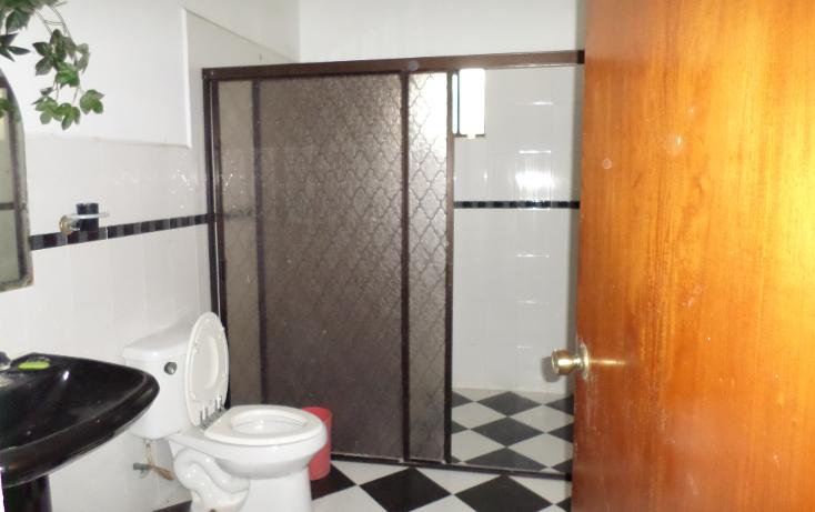 Foto de casa en venta en  , hidalgo poniente, ciudad madero, tamaulipas, 1118703 No. 16