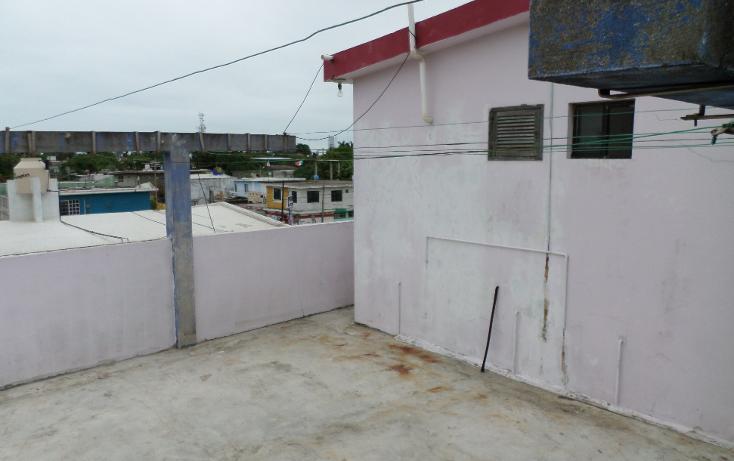 Foto de casa en venta en  , hidalgo poniente, ciudad madero, tamaulipas, 1118703 No. 20