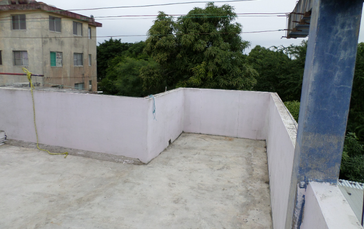 Foto de casa en venta en  , hidalgo poniente, ciudad madero, tamaulipas, 1118703 No. 22